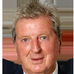 R. Hodgson