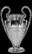 champions league trophy thumbnail