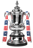 FA Cup trophy thumbnail