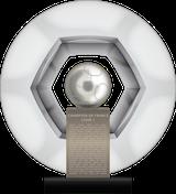 Ligue 1 trophy thumbnail